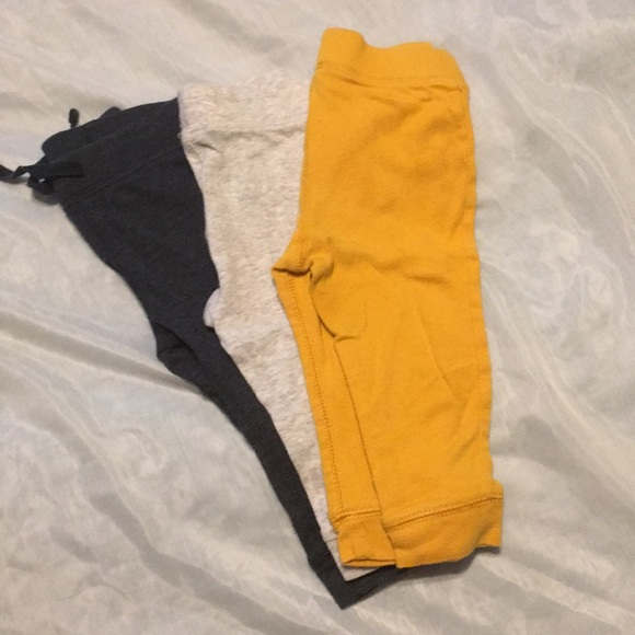 Old Navy Other - Old Navy Soft Pants